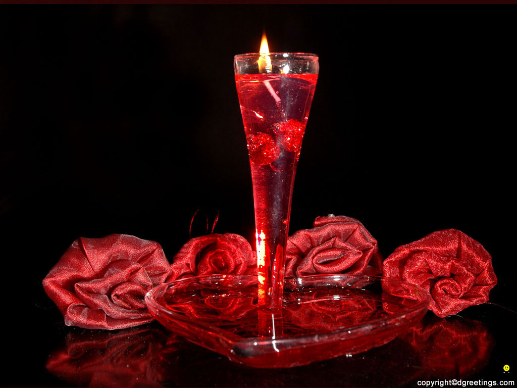 happy valentine 39 s day carriage caterers