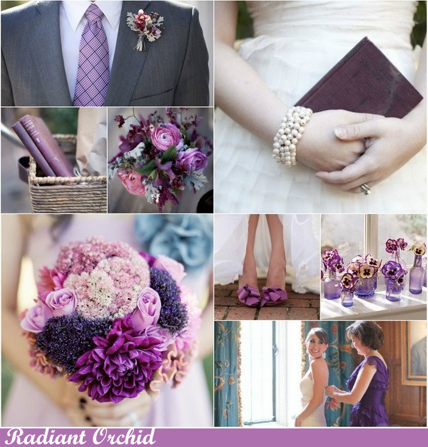 Pantone fashion colors for spring wedding 2014 vponsale wedding pantone wedding trends junglespirit Choice Image