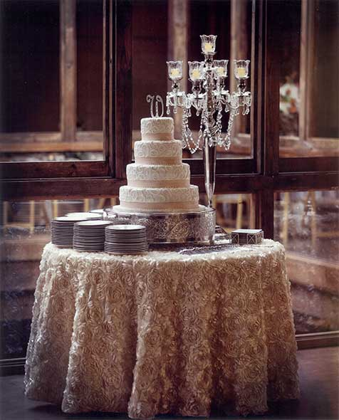 Wedding Caterers In Long Beach Ca