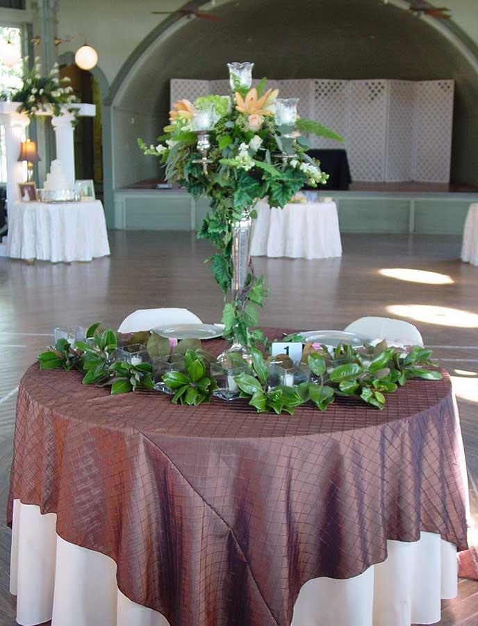 bridal flowers carriage caterers houston galveston metro. Black Bedroom Furniture Sets. Home Design Ideas