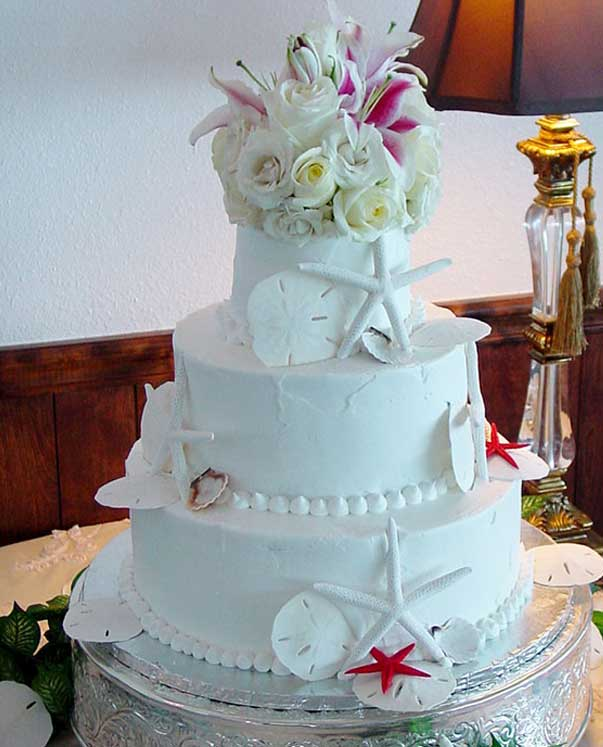 Image Result For Wedding Cakes Houston
