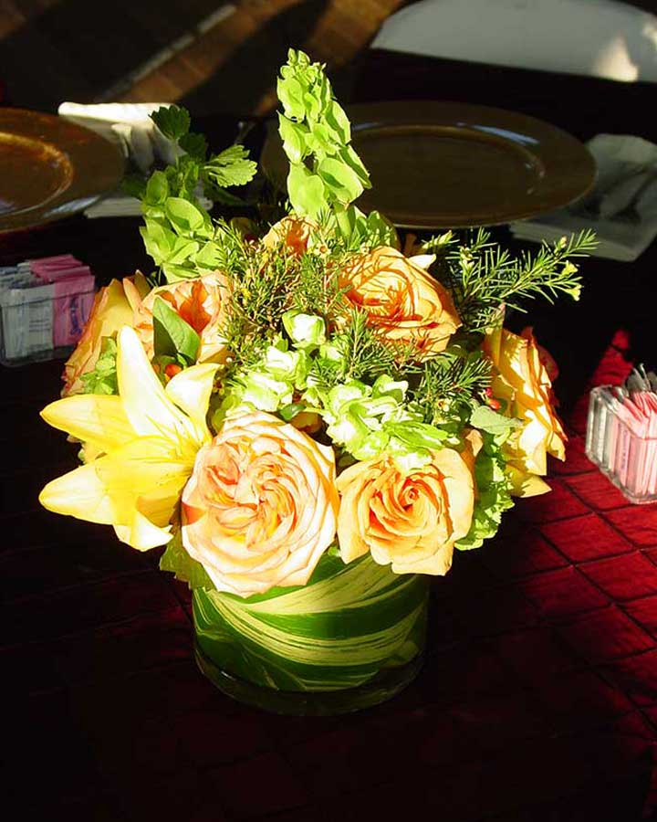 wedding bouquets houston bridal flowers carriage caterers houston galveston metro 8516